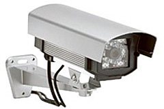 Newcastle Upon Tyne cctv quotes